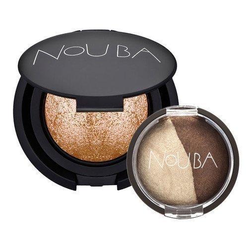 Nouba Golden Nature Kit