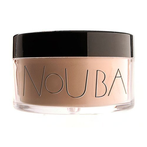 Nouba Magic Powder Shimmer 16