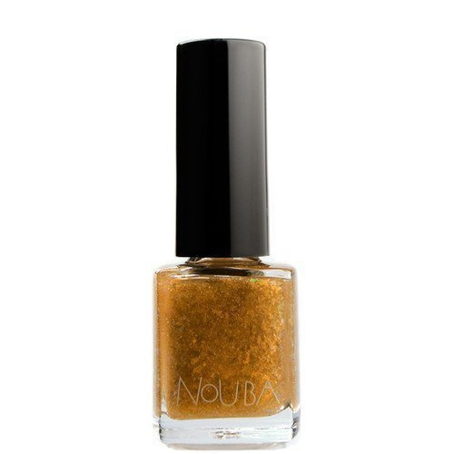 Nouba Mini Nail Polish 455