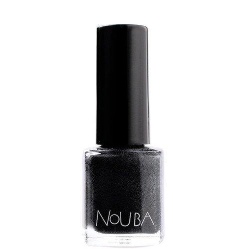 Nouba Mini Nail Polish 460
