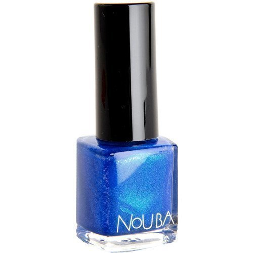 Nouba Mini Nail Polish 471
