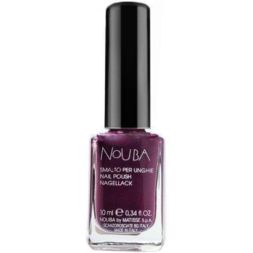 Nouba Nail Polish 240