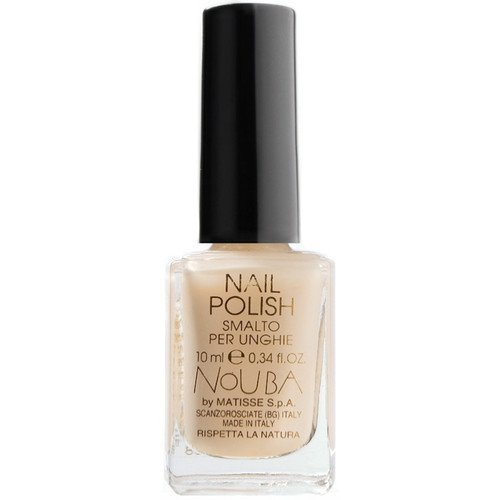Nouba Nail Polish 71