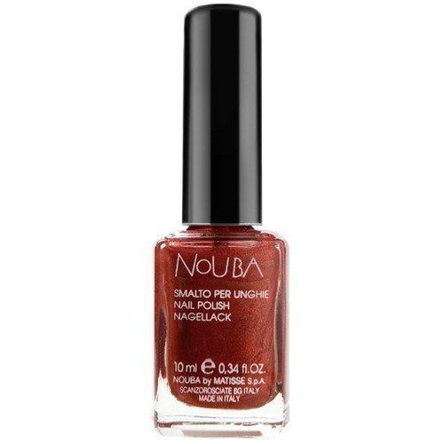Nouba Nail Polish 73
