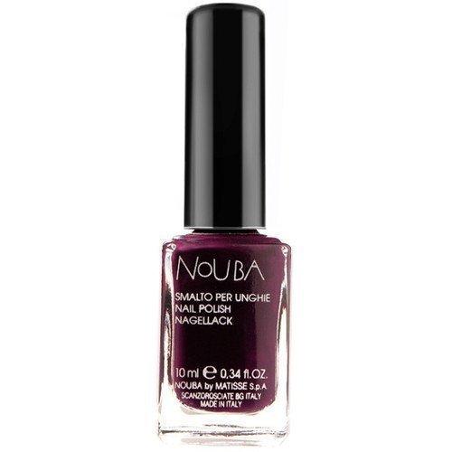 Nouba Nail Polish 98