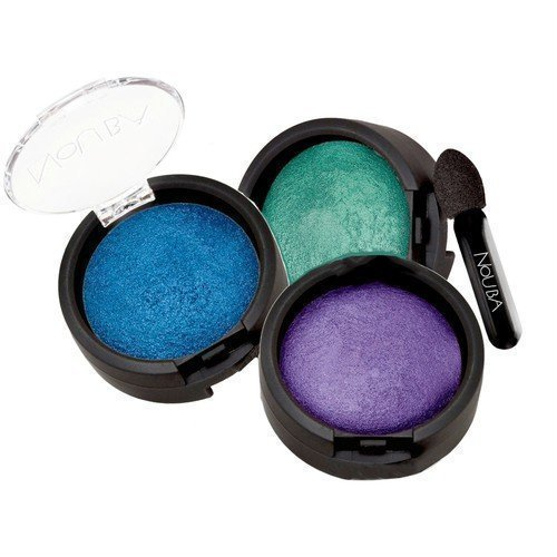 Nouba Nombra Eye Shadow 400