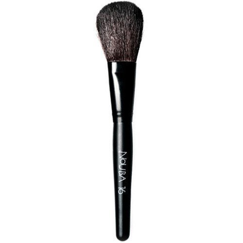 Nouba Powder Brush 16