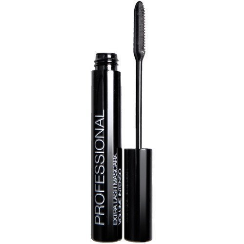 Nouba Professional Extralash Mascara Black
