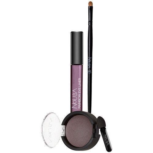 Nouba Purple Perfect Kit