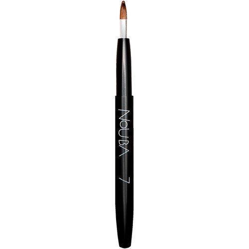 Nouba Retractable Lip Brush 7