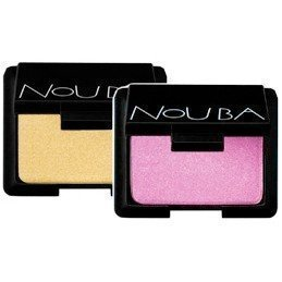 Nouba Single Eye Shadow 28