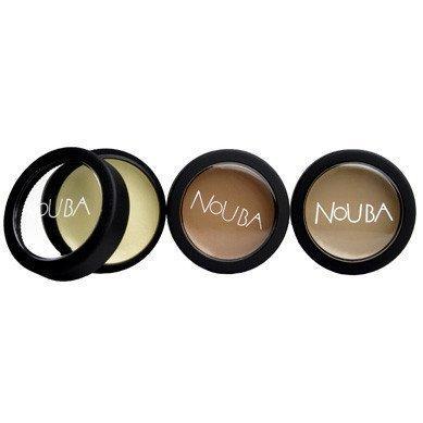 Nouba Touch Corettone 1