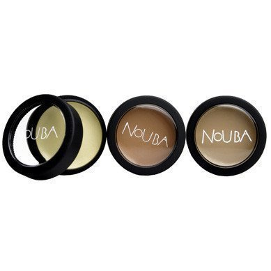 Nouba Touch Corettone 4