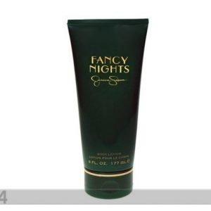 Np Jessica Simpson Fancy Nights Vartaloemulsio 177ml