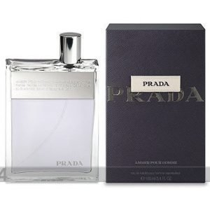 Np Prada For Man Edt 100ml