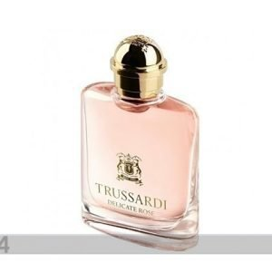 Np Trussardi Delicate Rose Edt 30ml
