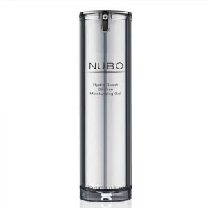 Nubo Hydro Boost Oil Free Moisturising Gel 30 Ml