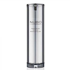 Nubo Hydro Boost Oil Free Moisturising Gel 30 Ml