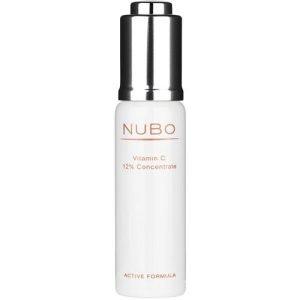 Nubo Vitamin C 12% Concentrate 15 Ml