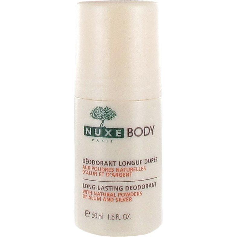 Nuxe Bodylasting Deodorant 50ml