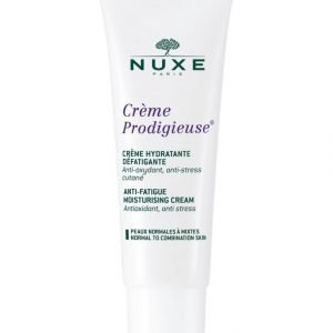 Nuxe Crème Prodigieuse Nu Päivävoide 40 ml