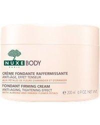 Nuxe Fondant Firming Body Cream 200ml
