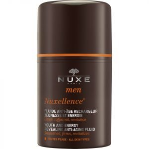 Nuxe Men Nuxellence Fluid 50 Ml