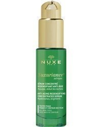 Nuxe Nuxuriance AntiAging ReDensifying Conc. Serum 30ml
