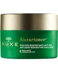 Nuxe Nuxuriance AntiAging ReDensifying Day Emulsion 50ml