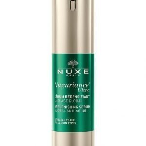 Nuxe Nuxuriance Ultra Serum Seerumi 30 ml