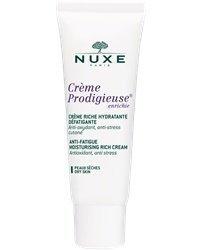 Nuxe Prodigieuse Enrichie Antifatigue Moist. Cream 40ml