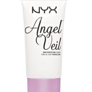 Nyx Angel Veil Make Up Base Pohjustusvoide Sävy 01