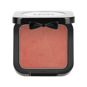 Nyx High Definition Blush Poskipuna