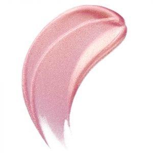 Nyx Professional Makeup Chromatic Lip Gloss Duo Various Shades Booming