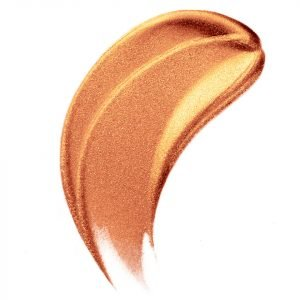 Nyx Professional Makeup Chromatic Lip Gloss Duo Various Shades Fairplay
