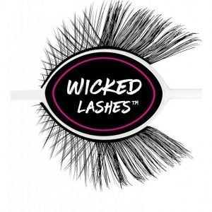 Nyx Professional Makeup Wicked Lashes Irtoripset On Another Level