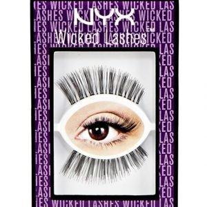 Nyx Wicked Lashes Irtoripset