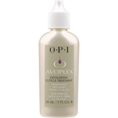 OPI Avoplex Exfoliating Curticle Treatment