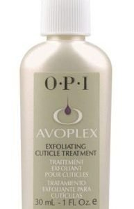OPI Avoplex Exfoliating Cuticle Treatment