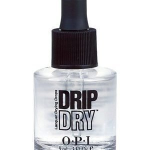 OPI DripDry