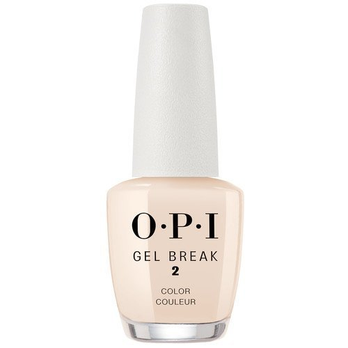 OPI Gel Break Too Tan-Tilizing