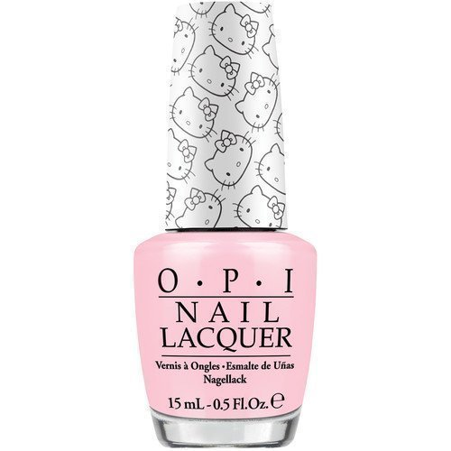 OPI Hello Kitty Smart Plus Cute