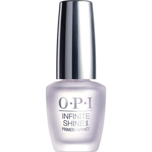 OPI Infinite Shine Base Coat Primer