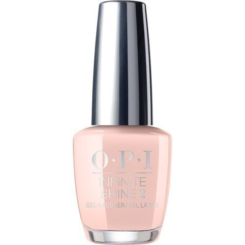OPI Infinite Shine Bubble Bath