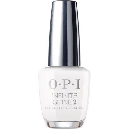 OPI Infinite Shine Funny Bunny