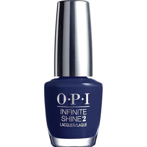 OPI Infinite Shine Get Ryd-of-thym Blues