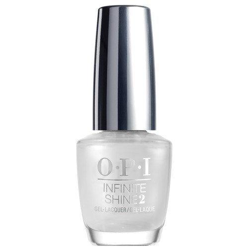 OPI Infinite Shine Girls Love Pearls