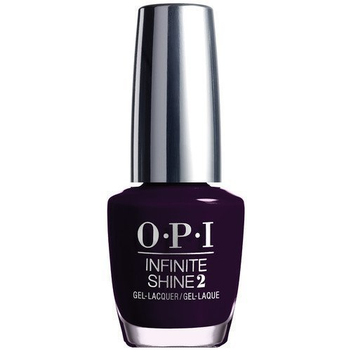 OPI Infinite Shine I'll Have A Manhattan