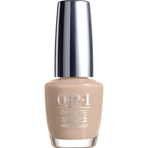 OPI Infinite Shine Maintaining My Sand-ity
