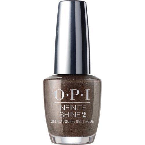 OPI Infinite Shine My Private Jet